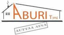 Aburi -auttaa aina!